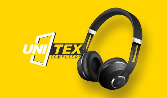 Интернет-магазин Unitex