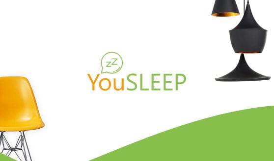 Интернет-магазин You sleep