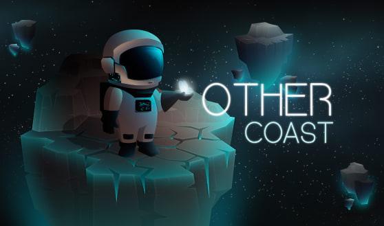 Игра Other coast